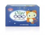 寶貝虎Oligo高純度葡萄糖